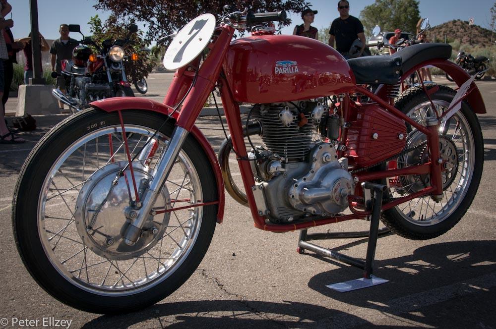 Motorado-6.1210