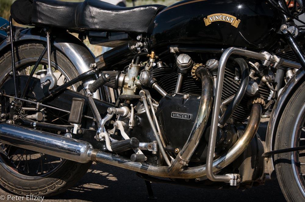 Motorado-6.1221