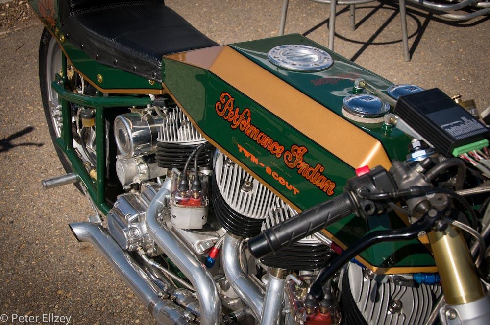 Motorado-6.1222