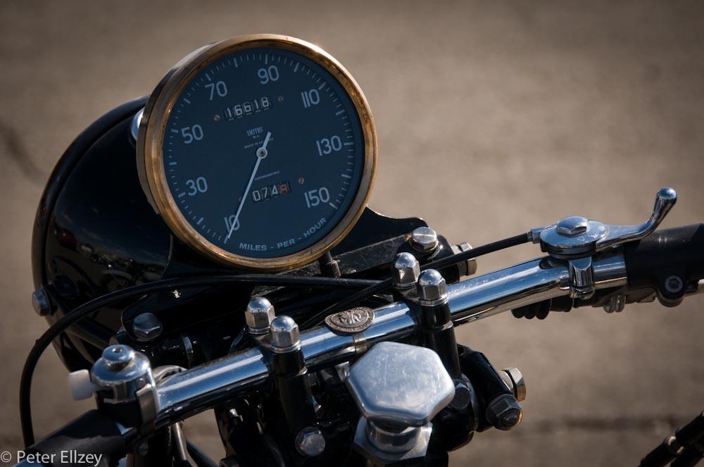 Motorado-6.1228