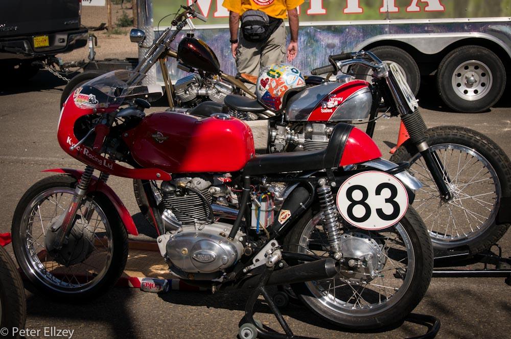 Motorado-6.1239
