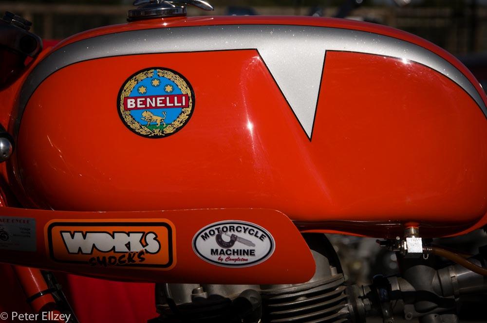 Motorado-6.1241