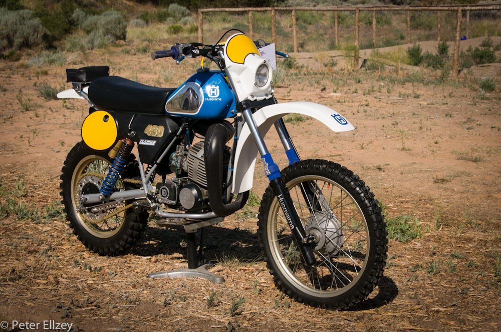 Motorado-6.1248