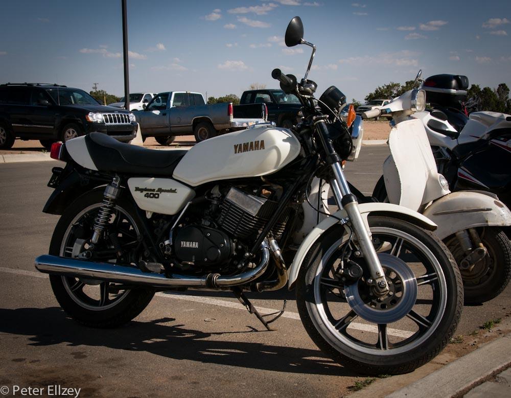 Motorado-6.1252