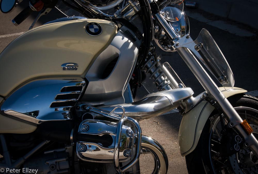 Motorado-6.1257