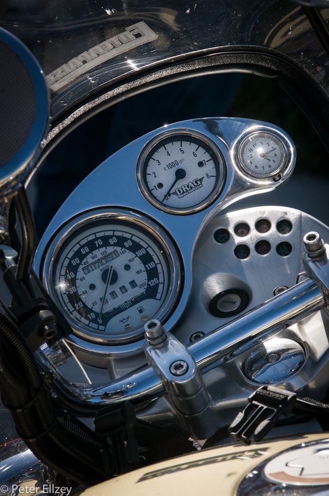 Motorado-6.1259