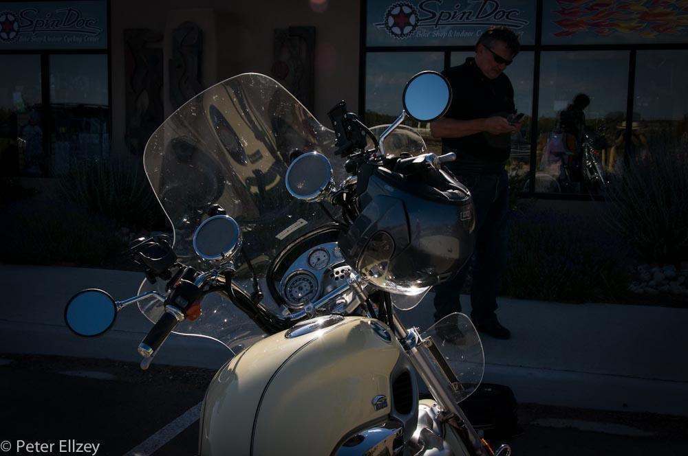 Motorado-6.1260