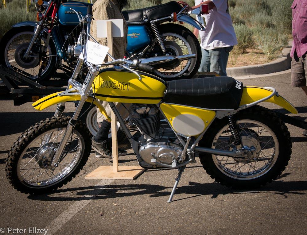 Motorado-6.127